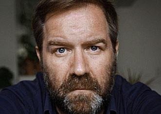 Sébastien FAGLAIN