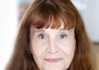 Catherine Giron