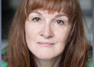 Marthe Drouin