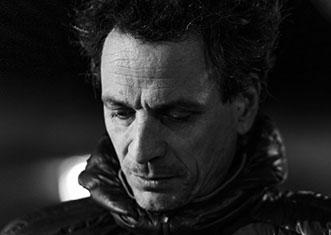 Laurent Bouillard