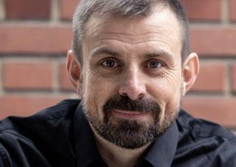 Olivier Mathé